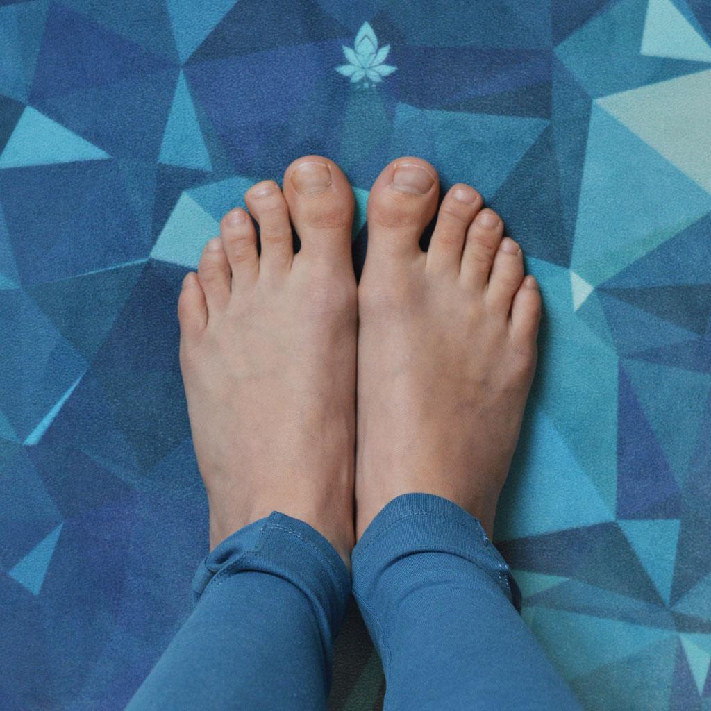 Mala Yogamatte